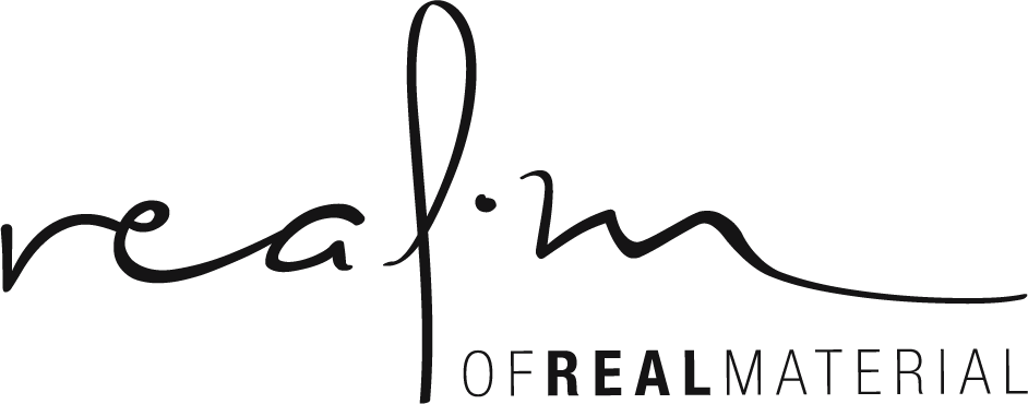 Real.m Big Logo