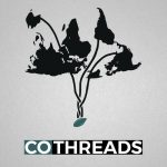 Image of Connect One Threads Logo