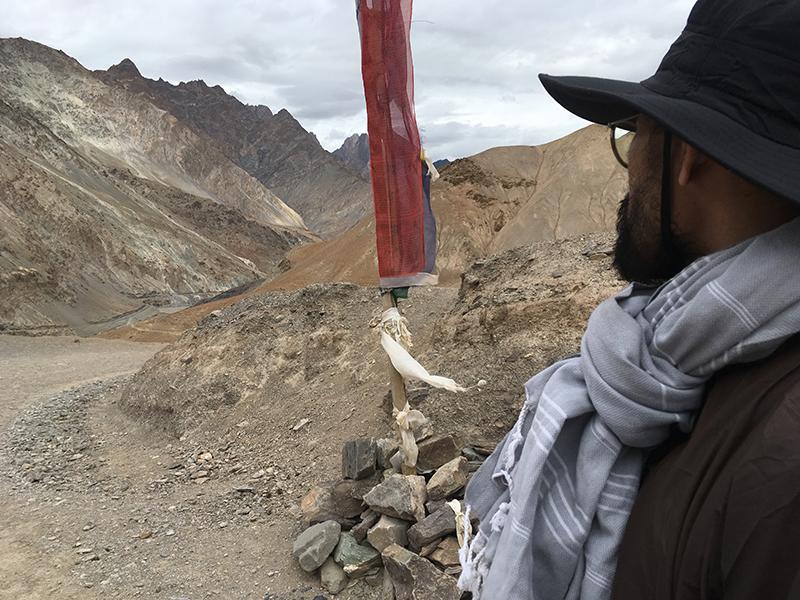 Real.m Travels Himalaya 27