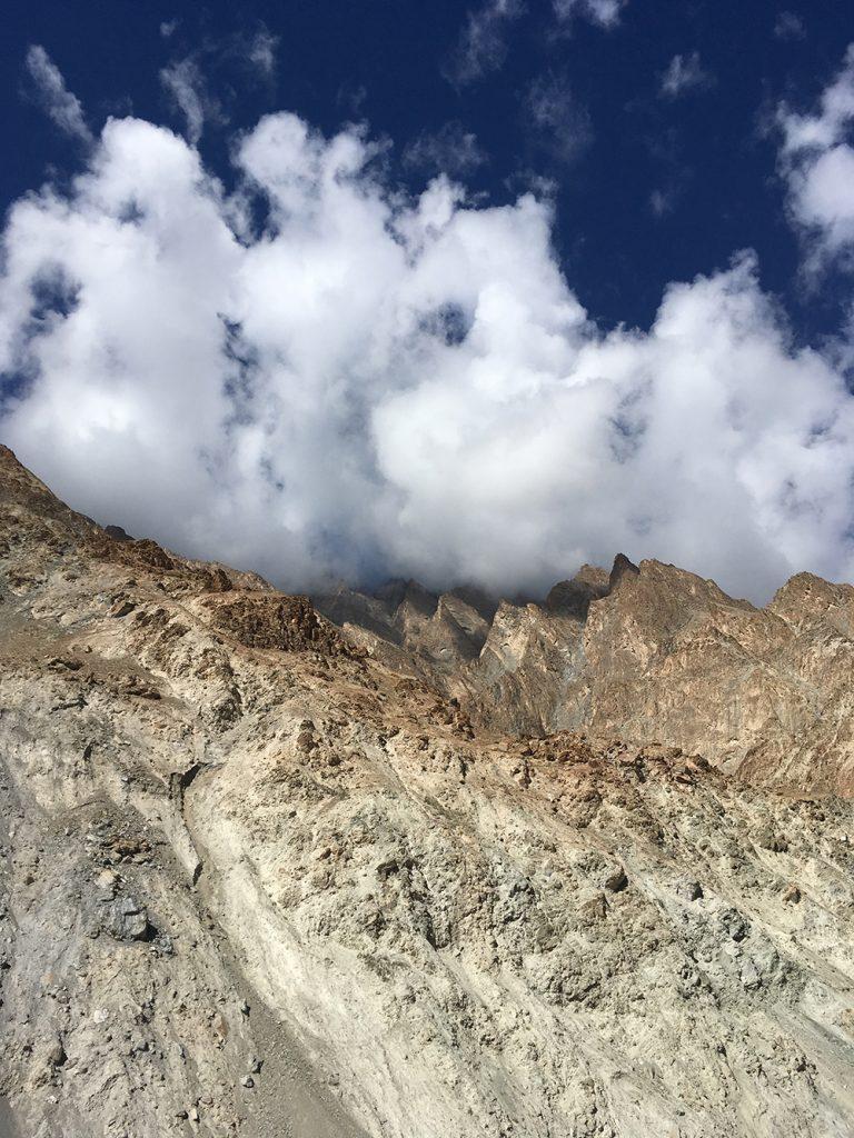 Real.m Travels Himalaya 22