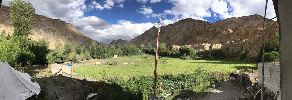 Real.m Travels Himalaya 16