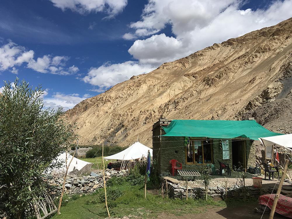 Real.m Travels Himalaya 14