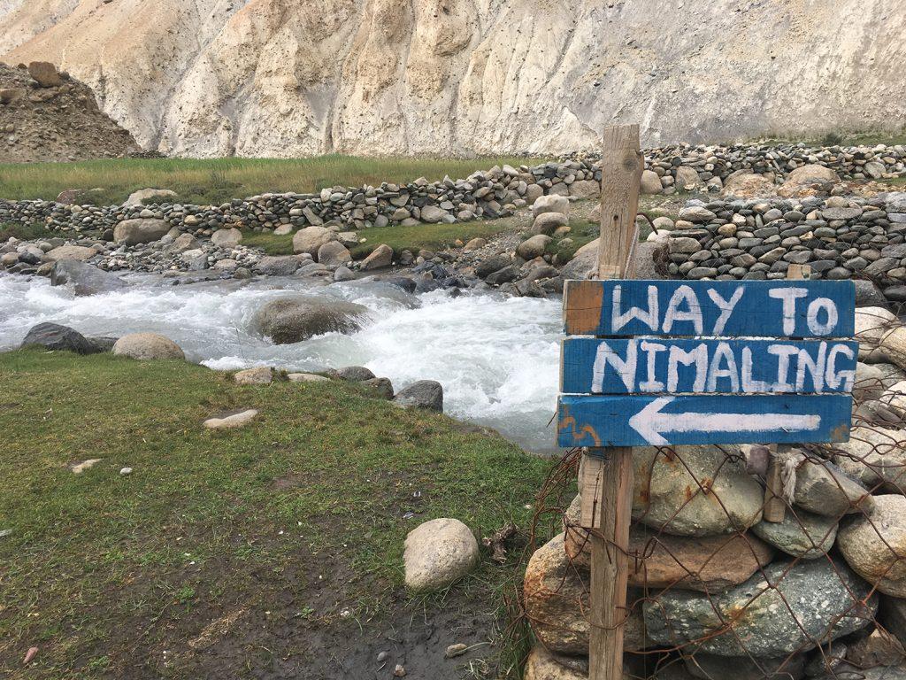 Real.m Travels Himalaya 9