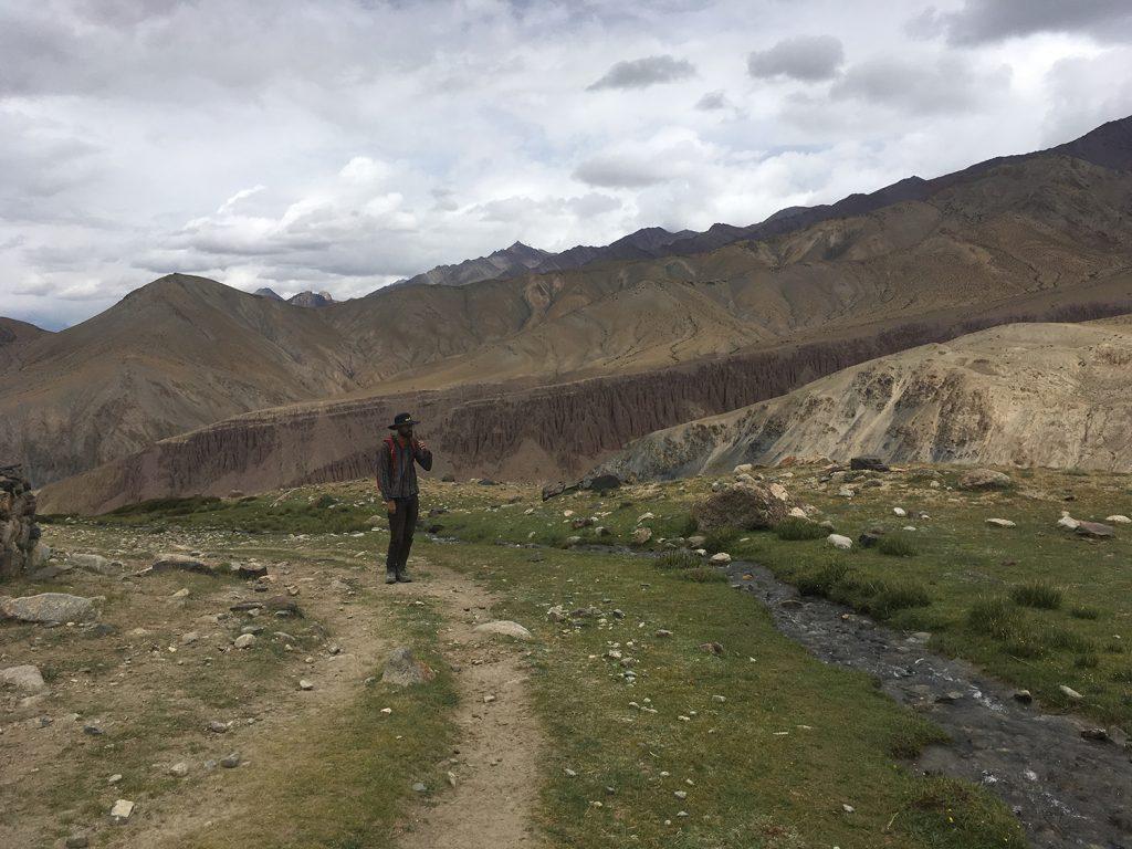 Real.m Travels Himalaya 6