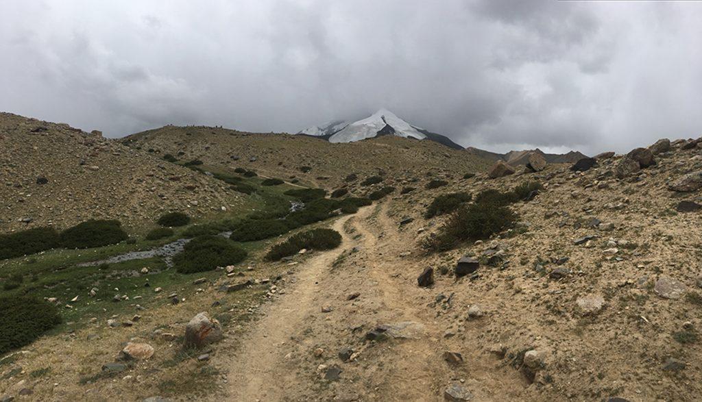 Real.m Travels Himalaya 5