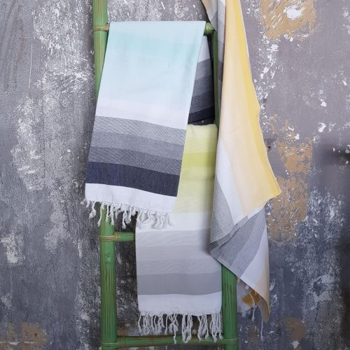 Real.m Sands Towel Collection small